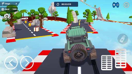 Car Stunts 3D Free - Extreme City GT Racing screenshots 17
