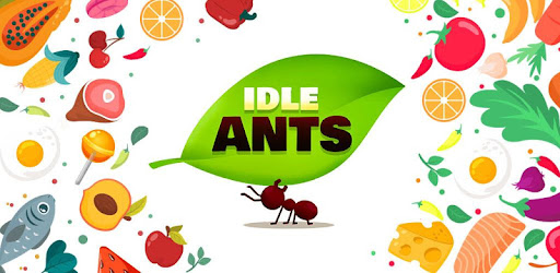 Idle Ants - Simulator Game - Apps on Google Play