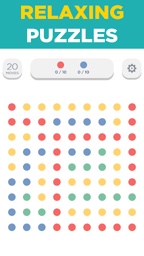 Two Dots  screenshots 5