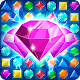 Jewel Empire : Quest & Match 3 Puzzle Apk