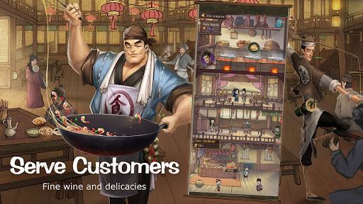 Trading Legend apktram screenshots 3