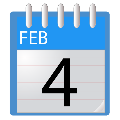 SL Calendar 2018 For PC Windows (7, 8, 10 and 10x) & Mac Computer