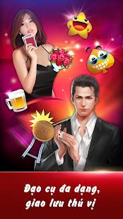 Tu1ec9 phu00fa Poker 5.2.4.0 Screenshots 7
