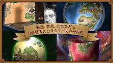 Rapture - World Conquestのおすすめ画像2
