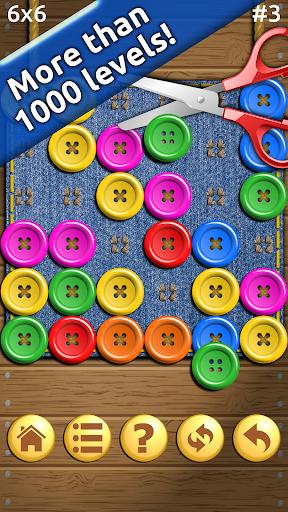 Buttons and Scissors  screenshots 4