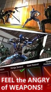 Dragon Ninja VR 1.4.2 Unlocked APK Mod Free 2