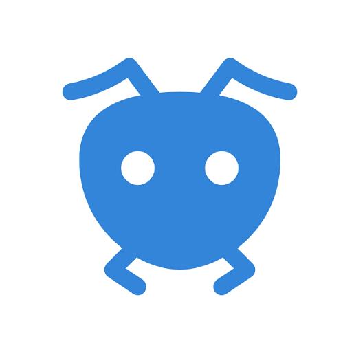 Mayi VPN - Free, Fast & Secure VPN proxy