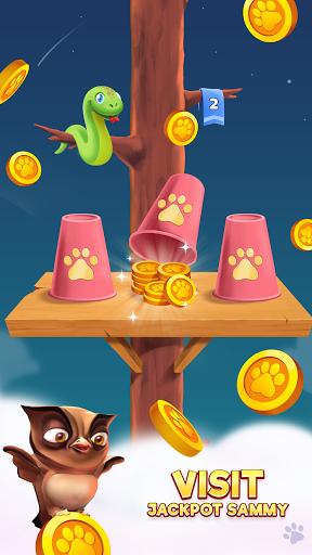 Animal Kingdom: Treasure Raid! 12.5.7 screenshots 14