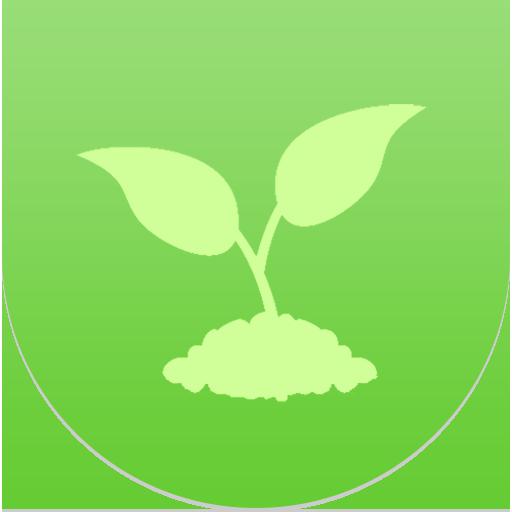 Gardroid - Vegetable Garden