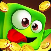 Fun Cash - Earn As You Play