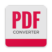 Pdf Maker - Signature Creator - Sign & Fill Docs