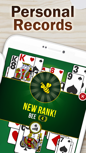 Solitaire Bliss Collection 1.4.1 screenshots 6