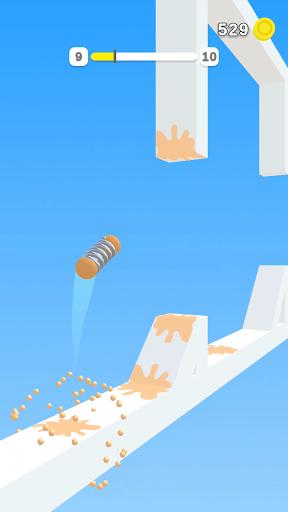 Bouncy Stick 2.2.1 screenshots 1