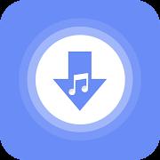 Free Music&Free Download