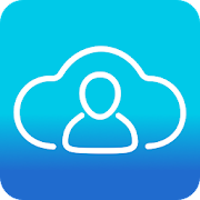Synchronoss Personal Cloud