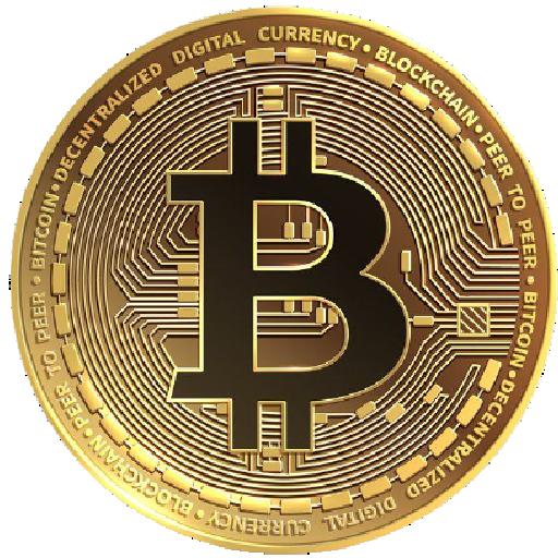 a bitcoin hirdetései megtekintése