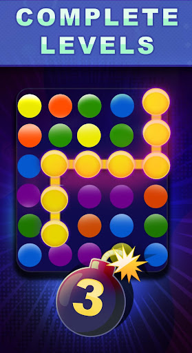 Balls - relaxing time wasting easy games for free modavailable screenshots 8