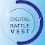 Digital Battlevest