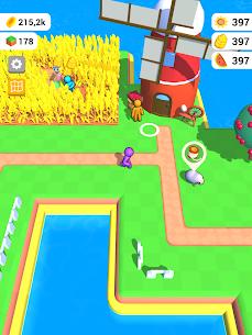 Farm Land: Farming Life Game 9