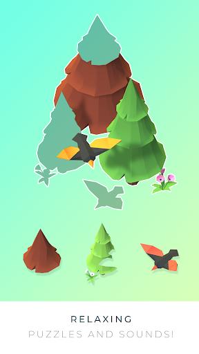 3D Miniworld Puzzles apkpoly screenshots 4