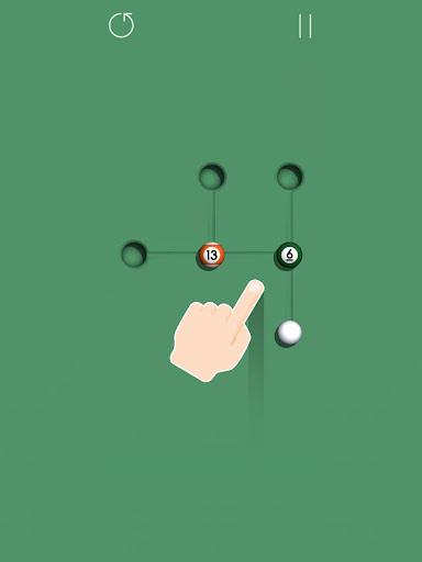 Ball Puzzle - Ball Games 3D 1.5.5 screenshots 19