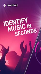 Music Recognition Premium v1.5.1 MOD APK 1