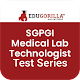 SGPGI Medical Laboratory Technologist Mock Tests Download on Windows