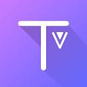 TroveSkin:スキンケア・コンサルタント