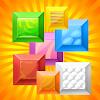 Block Shift: Set of Block Puzzles