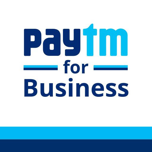 Paytm for Business: Accept Payments for Merchants