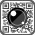 QR Scanner & Barcode Scanner: QR Code Scanner FREE