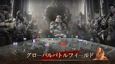 帝国の衝突:目覚めた文明のおすすめ画像1