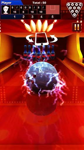 bowling star master – master of bowling king screenshot 2