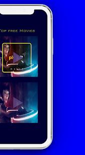Pluto TV Mod Apk Free 3