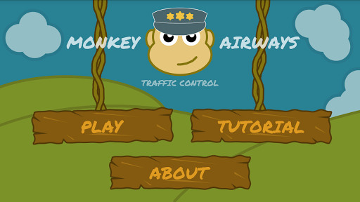 Monkey Airways For PC Windows (7, 8, 10, 10X) & Mac Computer Image Number- 6