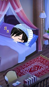 夢王國與沉睡中的100 位王子殿下 MOD APK (God Mode/Mod Menu) Download 4