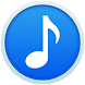 Music Plus - MP3 Player - Androidアプリ