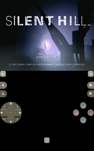 ClassicBoy Gold (64-bit) Game Emulator  screenshots 14