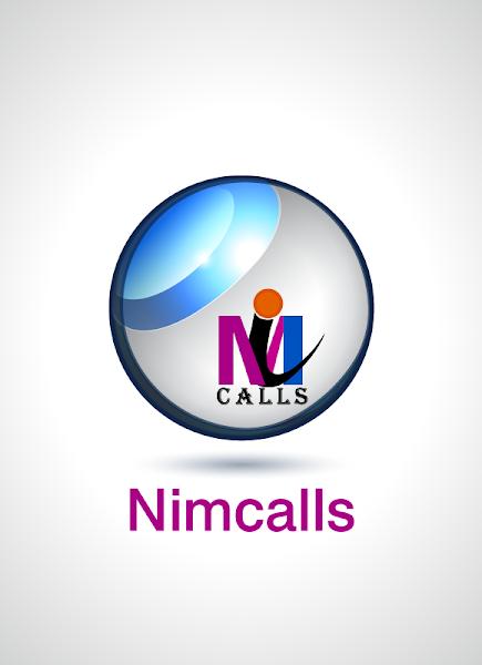 Nimcalls