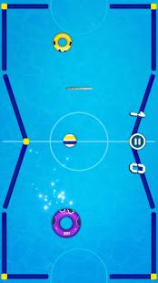 Air Hockey Challenge 1.0.17 Screenshots 16