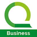 QuizAcademy Business Edition