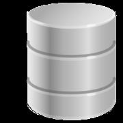 SQLite Editor