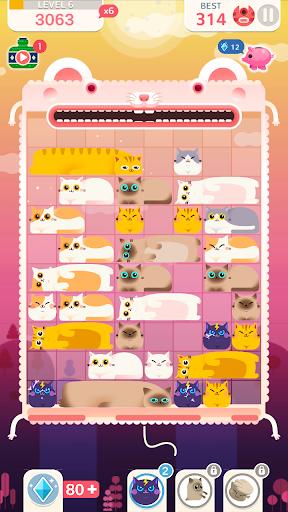 Slidey Cat 2020  screenshots 15