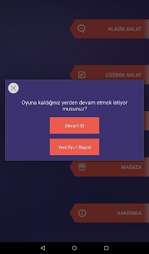 Yasak TR - Tabu  Screenshots 20