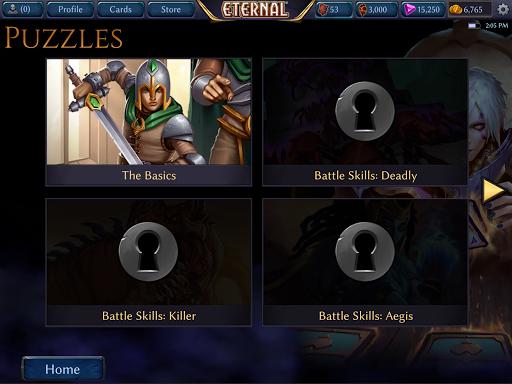Eternal Card Game 1.52.0 Screenshots 24