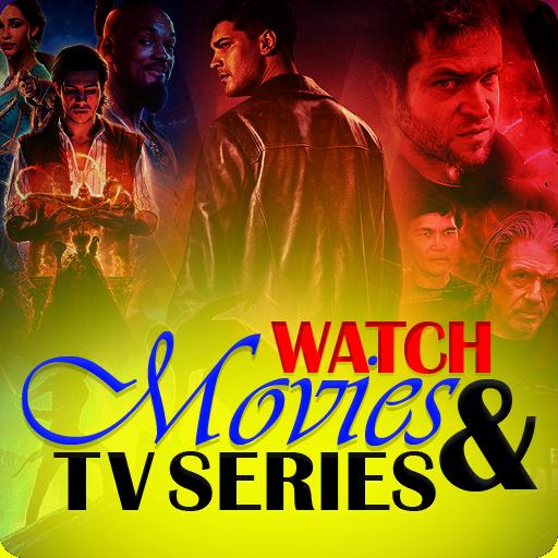 Baixar Free HD Movies & TV Shows