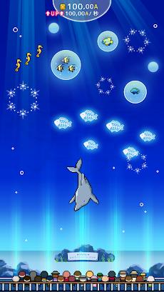 ミニチュア水族館のおすすめ画像3