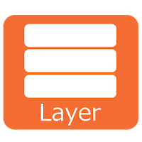 Ťšæ©Ÿèƒ½ãŠçµµã‹ãã'¢ãƒ—リ Ravioli Paint 2のおすすめアプリ Android 2ページ目 Applion