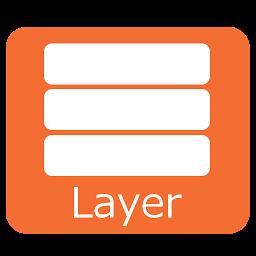 Androidアプリ Layerpaint アート デザイン Androrank アンドロランク