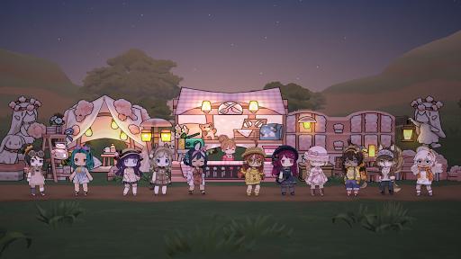 Bistro Heroes 3.5.1 screenshots 6
